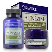 Buy Acnezine