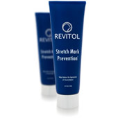 Buy Revitol Stretch Mark Cream